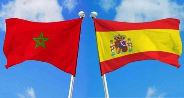 Nasser Bourita: «Le Maroc d'aujourd'hui n'est pas le Maroc d'hier. Le Maroc n'a pas de complexe»