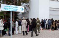 HCP: Les migrants ont un regard positif sur les attitudes des Marocains envers eux
