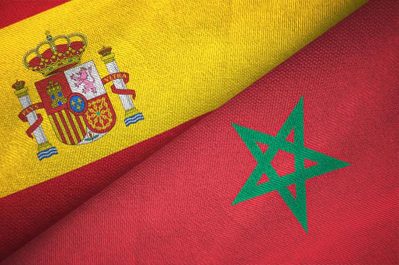 Après la crise avec le Maroc, le PP espagnol veut la tête de la ministre des AE