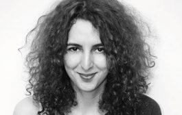 La 12ème édition de la Masterclass cinéma et droits humains animée par la réalisatrice Sonia Terrab