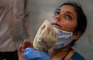 OMS:Le variant indien présentdans au moins 53 territoires, 2 vaccins sont très efficaces contre ce mutant