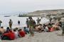 Le Congrès du Guatemala salue l'approche marocaine pour rapatrier les mineurs non accompagnés dans la dignité