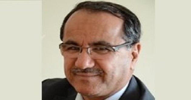 Me Abdelkebir Tabih: Le gouvernement espagnol viole son Code pénalen accueillant Brahim Ghali sur son sol