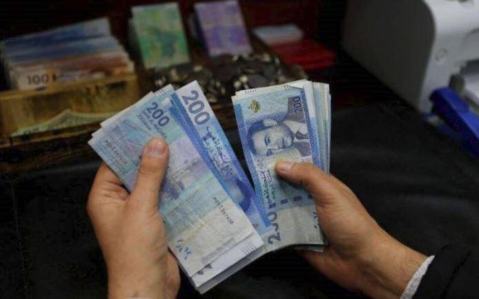 Blanchiment d'argent: le Maroc se conforme aux normes internationales