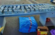 Les autorités espagnoles inondent le marché marocain de différentes drogues: Un laxisme qui en dit long sur la mauvaise foi du voisin ibérique