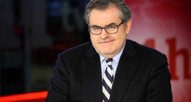 Fermin Bocos: «L'accueil du chef du polisario par l'Espagne est une erreur politique sans précédent»