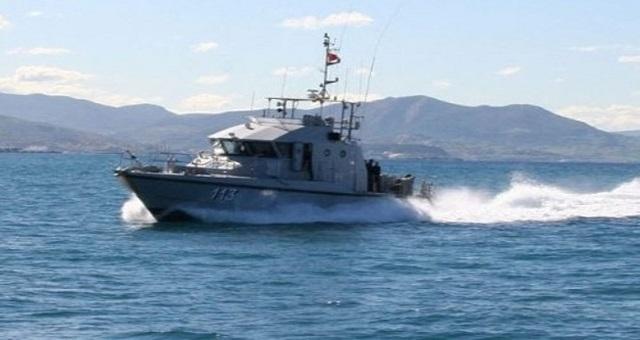 Nador : La Marine Royaleavorte une opération de trafic de 3 tonnesde stupéfiants