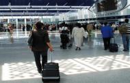 Les aéroports du Maroc accueillent 195.547 passagers à travers 1.857 vols du 15 au 21 juin