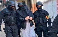 Salé: Six extrémistes interpellés pour leur implication présumée dans des projets terroristes