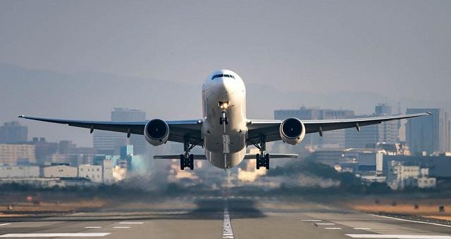 Le transport aérien en Afrique a subi une perte de10,21 milliards de dollars en 2020