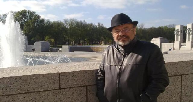 Maroc: Décès du réalisateur Chakib Benomar