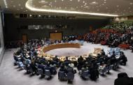 C24 : La Guinée Équatoriale salue le nouveau modèle de développement au Sahara marocain