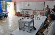Algérie : Le PST décide de boycotter les prochaines élections locales