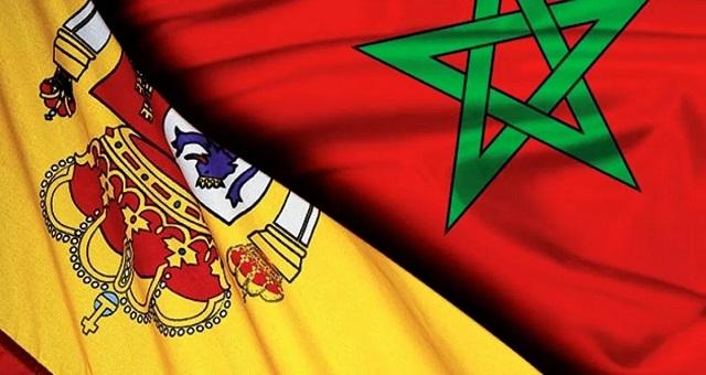 Partenariat: L'Espagne veut travailler étroitement avec le nouveau gouvernement marocain