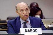 CDH : La délégation marocaine démonte les contrevérités algériennes sur le Sahara marocain