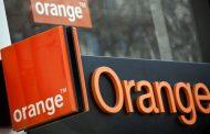France: Les numéros d'urgence d'Orange perturbés par une panne qui aurait causé la mort de trois personnes