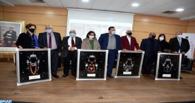 Fête de la musique:La Fondation Brahim Akhiate pour la diversité culturellerécompense les jeunes talents