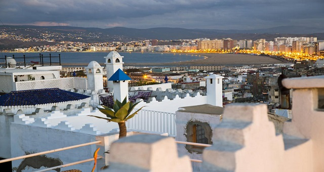Tanger ouvre le bal de ses activités culturelles avec un festival qui aura lieu du 25 au 29 juin