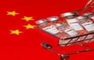 Expert:Les vaccins chinois sont efficaces contre le variant Delta