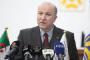 Expulsion de l'avocat Belge Christophe Marchand :Un avocat malintentionné qui voulait faire du tapage pour nuire à l'image du Maroc