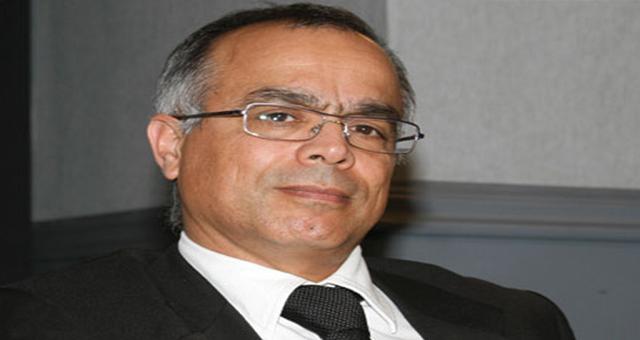 Prétendue infiltration des appareils téléphoniques: Le Maroc porte plainte pour diffamation