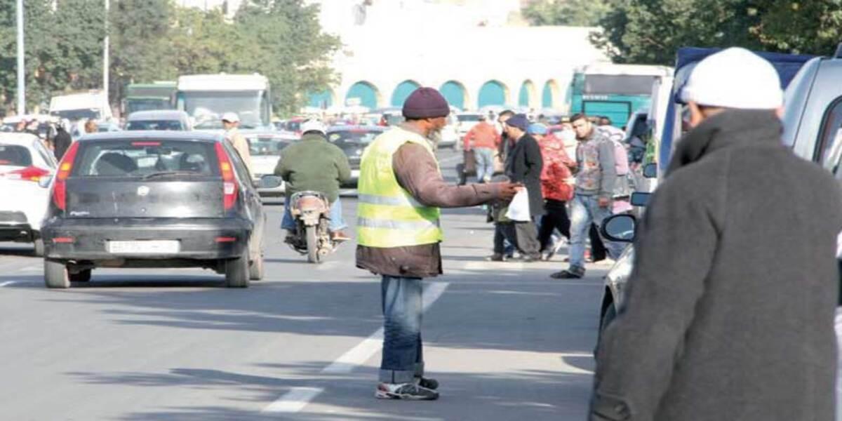 Stationnement: La question des «gilets jaunes» arrive au parlement