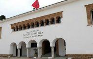 Le Maroc devient le premier «Membre Associé» arabe et africain de la SEAMEO