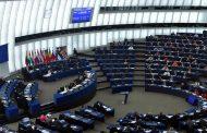 Le Congrès péruvien appelle le parlement Européen à ne pas interférer dans la crise entre le Maroc et l'Espagne