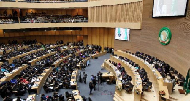 Parlement panafricain: «La crise entre Rabat et Madrid doit être résolue dans un cadre strictement bilatéral»