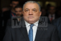 Corruption : Un ancien ministre algérien des Relations avec le Parlement écroué