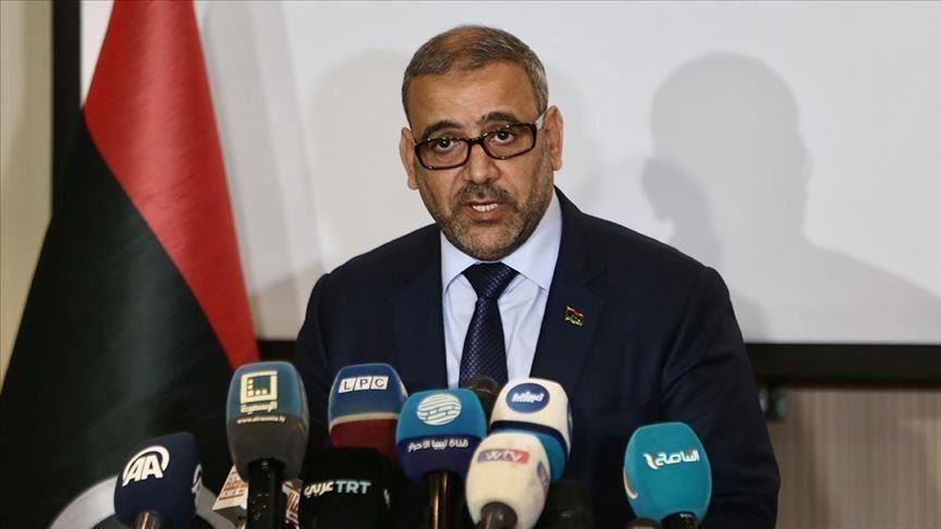 Crise libyenne: le Maroc, acteur agissant dans toutes les étapes selon Khaled Al Mechri