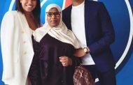 Achraf Hakimi officiellement au PSG poour cinq ans