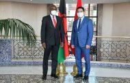 Le Malawi annonce l'ouverture d'un consulat à Laâyoune
