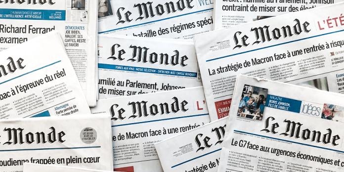 «Pegasus Project»: En l'absence de preuves, l'acharnement médiatique contre le Maroc se poursuit