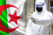 Le pouvoir algérien demande l'aide à ses ressortissants à l'étranger et continue à financer les milices du polisario, le lobbying anti-marocain et les achats d'armes !