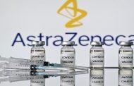 AstraZeneca: Plus de 1 milliard de dollars engrangés avec le vaccin anti-Covid au premier semestre