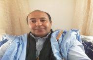 Parution dulivre «La Covid 19 au Maroc»  de son auteur Hatim Souktani
