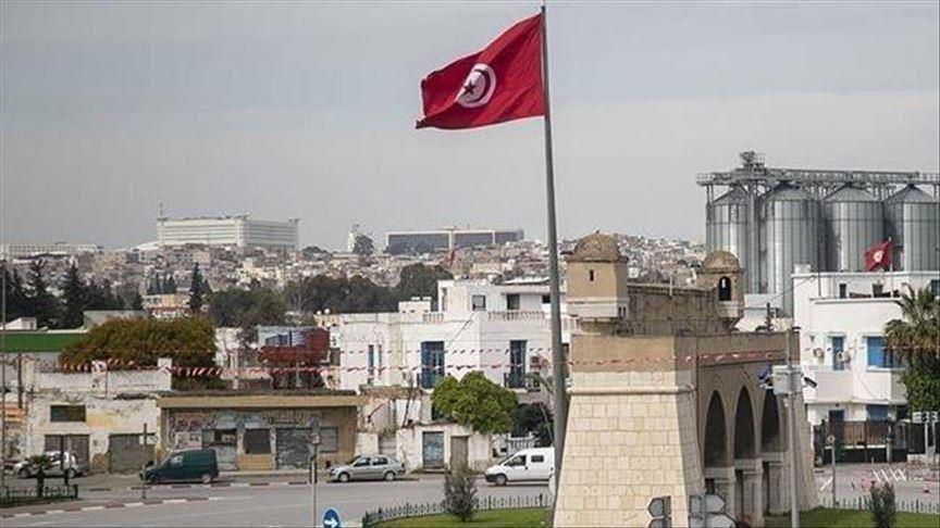 Tunisie: L'état d'urgence prolongé jusqu'au19 janvier 2022
