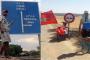 Ministre des AE du Danemark:« Le Maroc est un modèle de réussite régionale»