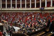 Séance plénière lundi à la chambre des représentants, pass vaccinal obligatoire pour les députés