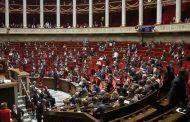 Le programme gouvernemental adopté à la majorité à la première chambre