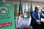 Algérie: Un opposant écroué pour offense au président