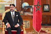 Un institut sud-africain affirme que l'Algérie doit considérer sérieusement l'appel du Souverain à rouvrir les frontières