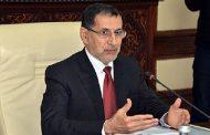 Le chef du gouvernement tire la sonnette d'alarme sur l'augmentation préoccupante des cas de Covid-19