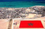 Reconnaissance de la marocanité du Sahara: La position des États-Unis