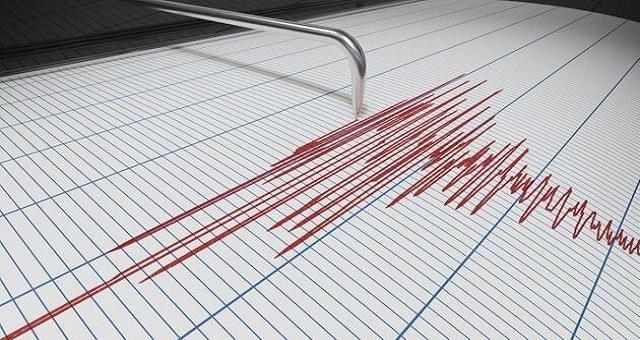Algérie: Secousse de 4,5 degrés sur l'échelle de Richter dans la wilaya de Tipaza