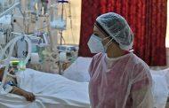 Covid-19: La Tunisie réquisitionne les cliniques privées pour faire face à la pénurie d'oxygène
