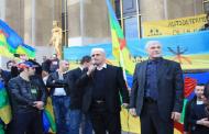 Autodétermination en Kabylie: Le pouvoir algérien perd le nord