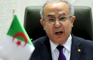 L'Algérie annonce le rappel de son ambassadeur à Rabat