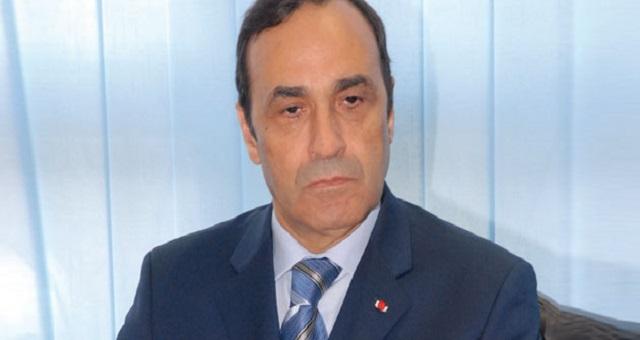 Habib El Malki, nommé président de la Fondation du festival du cinéma africain de Khouribga